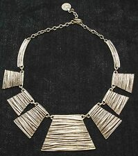 New Osmanli Taki by Celali Turkish Made Ottoman Style Necklace #1071