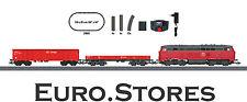 Märklin Digital DC HO Gauge Model Railway Locomotives
