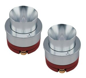 """SOUNDSTREAM SST-05 1"""" Pro Series Bullet Tweeters (1 PAIR) NEW"""