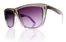 Electric Sunglasses-Tonette Smoke Berry Fade/Grey Gradient ES06536261
