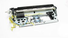New Dell 3110 3115 3310 Integrated Feed Drive Assembly Kit Feeder Assy NG874
