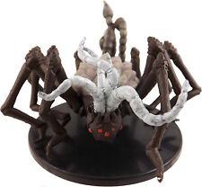 D&D Mini THULGANT QLIPPOTH Pathfinder JOD #42 Dungeons & Dragons Miniature Rare