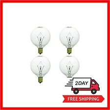 Candle Warmer Bulb For Sale Ebay