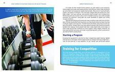 What Happens to Your Body When You Are Weight Training (How and Why of-ExLibrary