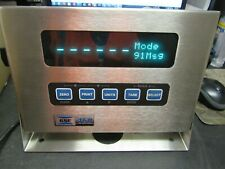 Gse Model 460 Indicator Scale Head (New Other)
