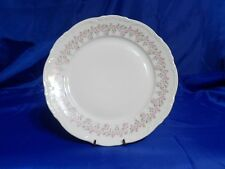 Vtg MITTERTEICH LADY BEATRICE Dinner Plate - MINT CONDITIION!