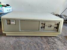 DIGITAL RAINBOW PC100-A DESKTOP COMPUTER MODEL WF48488