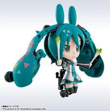 Chogokin Miracle Henkei Miku Hatsune/Rody (IN STOCK USA)