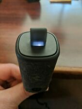 Original Oem Motorola Charging Dock Case Only Pod Cradle for Moto Hint