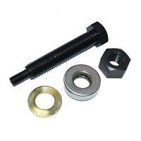 SBC Small Block Chevy Harmonic Balancer Installation Tool Vibration Damper 350