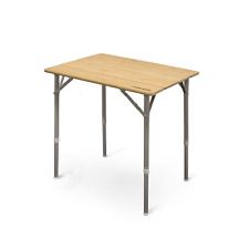 Zempire Kitpac Standard Foldable Table