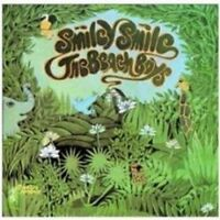 The Beach Boys - Smiley Smile/Wild Honey (NEW CD)