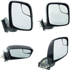NI1321245 Mirror for 15-16 Chevrolet City Express Passenger Side