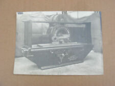 1951 to Present Engineerings/Surveyings Collectables