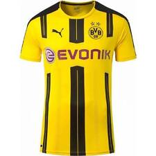 Borussia Dortmund Football Shirts (German Clubs)