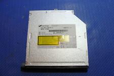 "MSI GE60 2PL 15.6"" Genuine Laptop Super Multi DVD-RW Burner Drive GTA0N ER*"