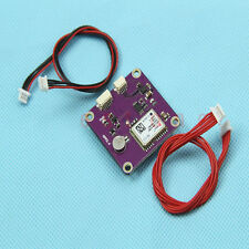 GPS GPS-6M Drones APM 2.6 Ublox NEO +HMC5883L Compass Module ARDUPILOT MEGA 2.6
