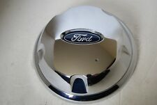 Ford  Wheel  Center Cap (1)   1L24-1A096-AD