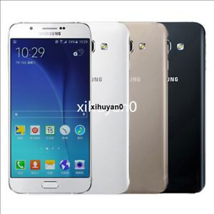 Samsung Galaxy A8 A8000 4G LTE 16MP Octa Core NFC 5.7'' SmartPhone At&t T-Mobile