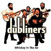The Dubliners - Whiskey in the Jar [Music Digital] (2003) CD Greatest Hits/Best