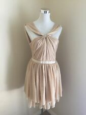 Club Monaco | Amber Dress | Size 8 | New with Tags $189