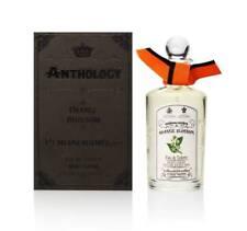 PENHALIGON'S ANTHOLOGY ORANGE BLOSSOM 3.3/3.4 oz / 100 ml EDT Spray NEW in BOX