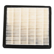Stens 100-450 Air Filter Tecumseh OH 95 195 OHH 50 55 VLV 60 65 740061 36046