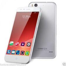 Protectores de pantalla Para ZTE Blade S6 para teléfonos móviles y PDAs ZTE