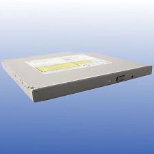 DELL DVD Laufwerk, Brenner DVD±RW für Dell Precision M4600