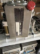 Hawe Hc Power Pack 018kw 061 Lmin 325 Bar Max