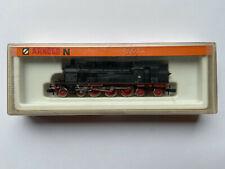 Arnold N 2270 BR 78 in OVP