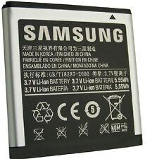 NEW SAMSUNG GALAXY S BATTERY EPIC 4G D700 I9000 EB575152VA