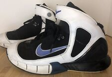 b6bc7b74371f Nike Nike Air Zoom Huarache 2K5 Basketball Shoes Athletic Shoes for ...