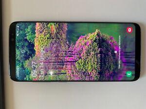 Samsung Galaxy S8 usato in ottime condizioni