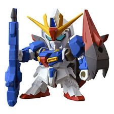 Mobile Suit Gundam Gashapon Next 22 - MSZ-006 Zeta