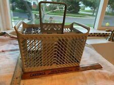 dishwasher silverware bin Maytag Genuine Whirlpool