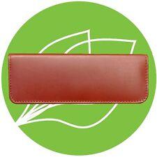 Homöopathische Taschenapotheke LEER für 30 Mittel rot PZN 08008679