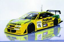 1:18 UT Models Opel Calibra '96 #16 Alzen 'Zakspeed ProMarkt'