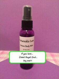 Royal Oud type Body Mist, Roll on Oil, Lotion, Body Wash