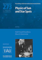 Proceedings of the International Astronomical Union Symposia and Colloquia. Phys