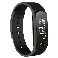i-gotu Smart Q-band 62 With Activity tracker sleep monitor and notifications