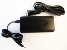 Genuine Original OEM Sony AC-L10A AC-L10B AC-L10C Adapter Hi8 Handycam Camcorder