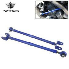 Racing Adjustable Rear Camber Arm For BMW 92-98 E36 99-05 E46 03-08 Z4 Pillow