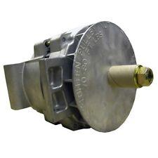 LEECE NEVILLE 110-555PHO - Prestolite 12V 160AMP Pad Mount Alternator