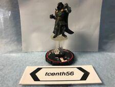 Marvel Heroclix Clobberin Time 030 Doombot Veteran