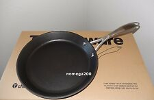 """Tupperware New Chef Series II 9""""/24 cm Griddle"""