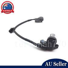 Crankshaft Position Sensor For 90919-05017 Toyota Camry Celica Solara 2.2L Rav4