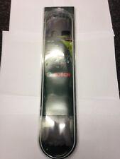 Nuevo Genuino Bosch i 43LI Batería Hoja Cortacésped rotativo (F016800369)