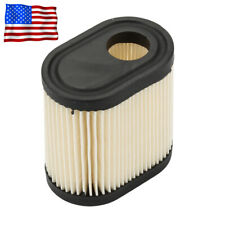 Air Filter For Tecumseh LEV100 LEV115 LEV120 5.5 HP Engine Replace 36905 Mowers