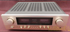 ACCUPHASE Integrated Amplifier E-270 AC100V From Japan Used